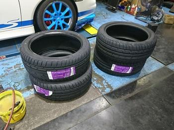 02交換タイヤATR SPORTA2.JPG