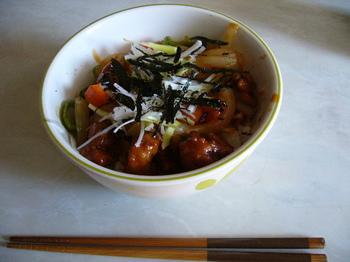 12.9.9昼飯.JPG