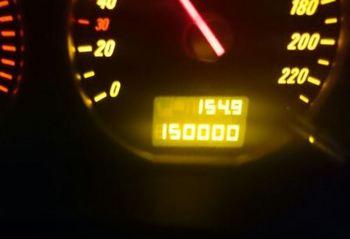 150,000km.jpg