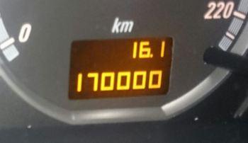 170000km.jpg