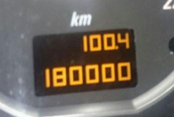 180,000km16.4.18.jpg