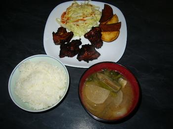 19.4.19昼飯04.JPG
