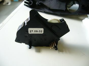 24角度センサー?.JPG