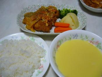 料理 001.jpg