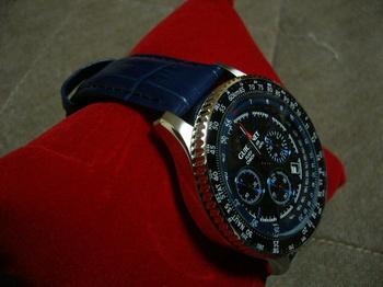 時計24ギオネフライトマスター2 18.6.15.JPG