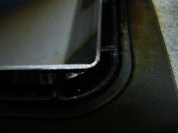 鉄板2.5t.JPG