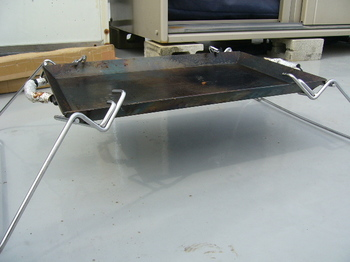 鉄板スタンド3.JPG