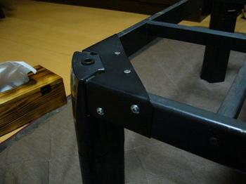 コタツ修理07.JPG