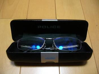 Police眼鏡03.JPG